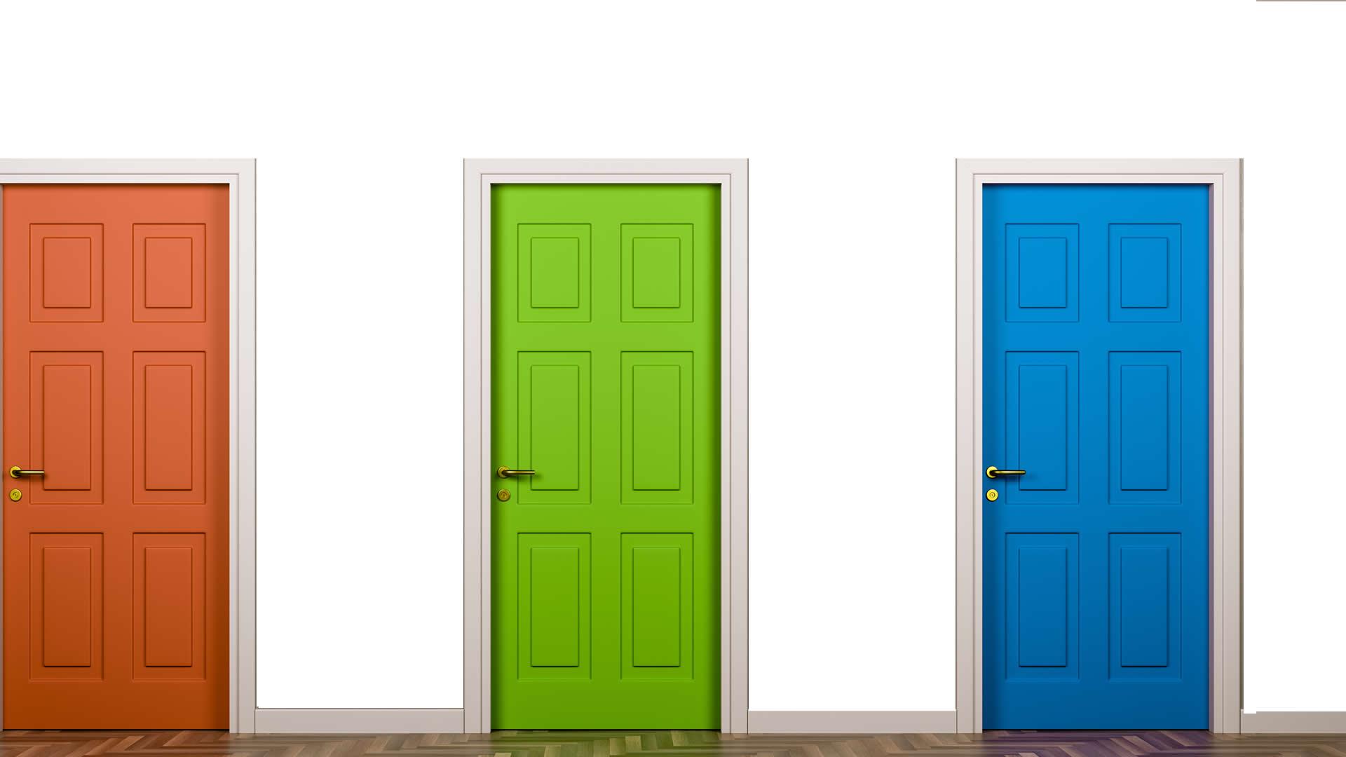Porte,nuoro sassari,nuoro,infissi,olbia, Porte, finestre, pavimenti in LVT | Nuoro-Sassari, Nuovalegno & Omniaplan