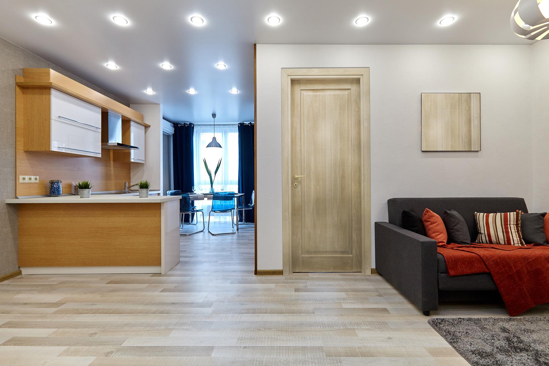 , Showroom, Nuovalegno & Omniaplan